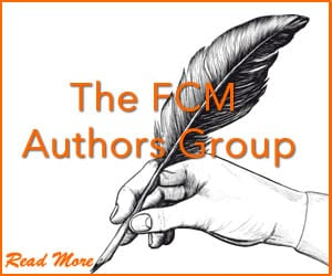 author group