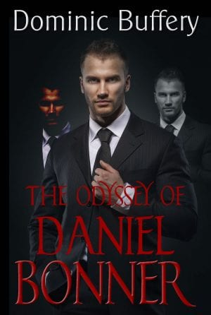 The Odyssey of Daniel Bonner