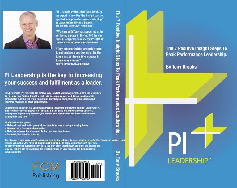 PI-Leadership-cover