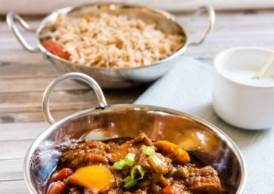 Chicken Jalfrezi_web