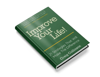 Improve Your Life