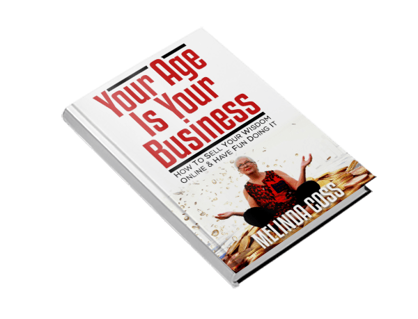 Your Age Is Your Business